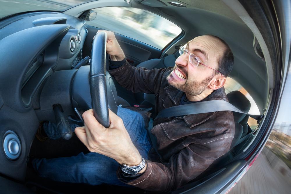 stil condus