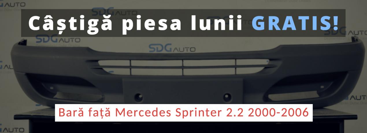 https://www.sdgauto.ro/app/uploads/2018/07/SDG-Auto-Piesa-Lunii-1-1270x460.png