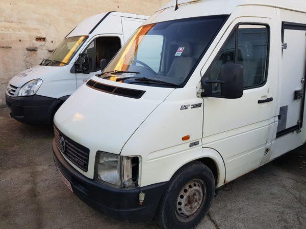 motor lt 1996-2006