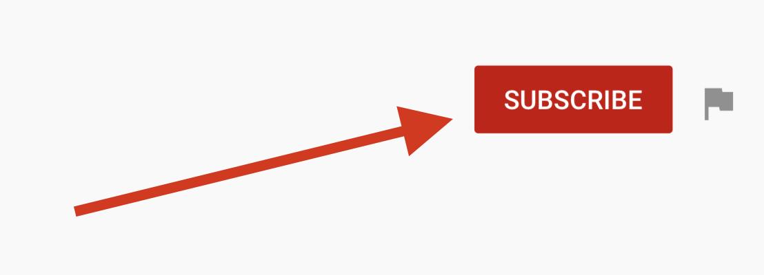 SDG Auto YouTube Subscribe button