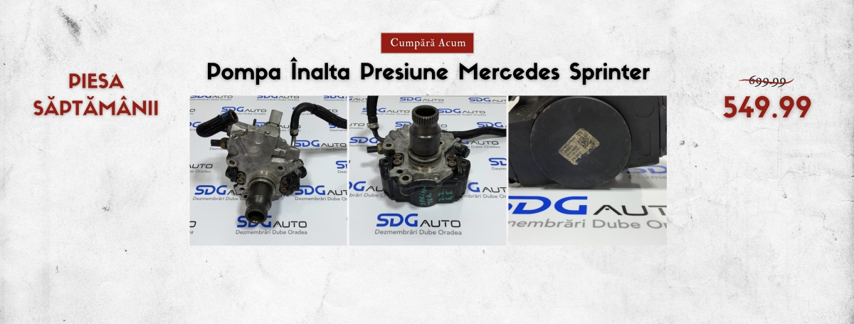 https://www.sdgauto.ro/app/uploads/2020/09/Optimized-Pompa-Înalta-Presiune-Mercedes-Sprinter-E-Class.jpg