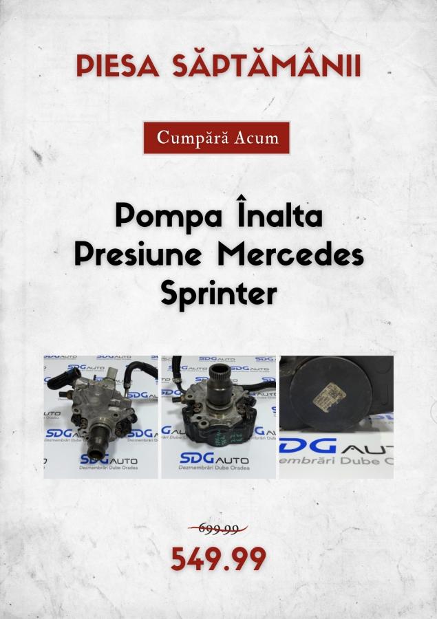 https://www.sdgauto.ro/app/uploads/2020/09/Pompa-Înalta-Presiune-Mercedes-Sprinter-E-Class-Vito-Viano-2010-–-2016-2.2CDI-Euro-51.jpg