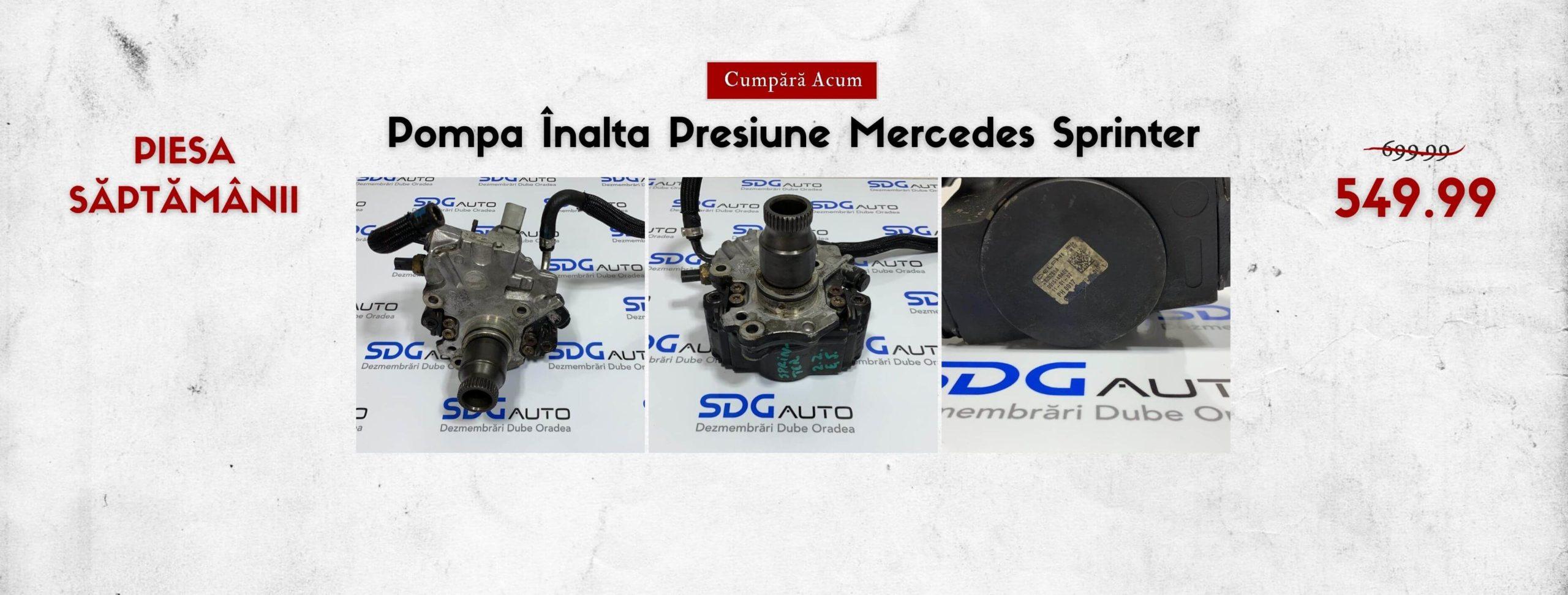 https://www.sdgauto.ro/app/uploads/2020/09/Pompa-Înalta-Presiune-Mercedes-Sprinter-scaled.jpg