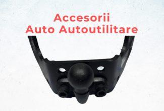 Dezmembrari Accesorii Auto SDG Auto Oradea